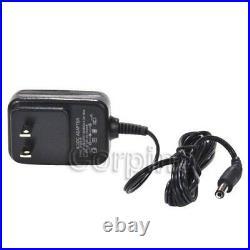 4x 700TVL Security Camera with SONY EFFIO CCD IR Day Night Outdoor CCTV Bullet mjo