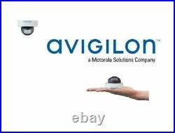 AVIGILON CAMERA 3.0 MP, WDR, LightCatcher, Day/Night, Indoor Dome, 2.8mm, IR