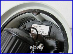 Avigilon 3.0W-H3-DP2 3.0 Megapixel WDR Day/Night H. 264 HD Pendant Dome Camera