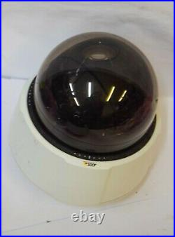 Axis P5532-E 0310-001-05 Outdoor Security Day/Night PTZ Dome Network Camera #6