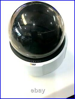 Axis P5532 Outdoor Security Day/Night PTZ Dome Camera 0310-001-07