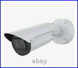 Axis Q1785-LE Outdoor Optical X32 ZOOM Day/Night Fixed Bullet Camera