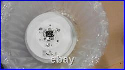 Axis Q6035-E 60hz PTZ Network IP Camera Dome 1080p Optical Zoom Day/Night