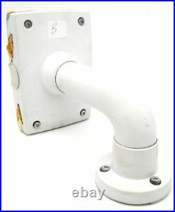 Axis Q6035 PTZ Network IP Camera Dome 1080p Optical Zoom Day/Night H. 264 Lot B
