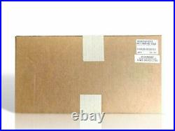 Bosch NEI-308V05-23WE IP Infrared Day/Night Camera