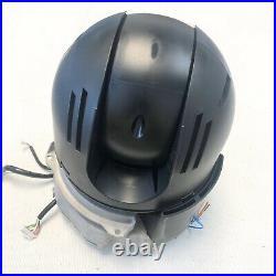 Bosch VG5-825-ETEV 3.27 MP 1080P HD Day/Night Camera