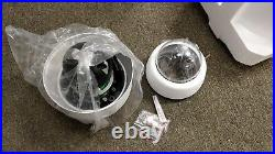 CNB SDN-22Z27F KC1 Outdoor Day & Night 27X Optical Security Speed Dome Camera