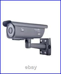 Concept Pro AIR4527HGE Day-Night Camera 45 mtr IR LED VF 9-22 Hi Res 650TVL £358