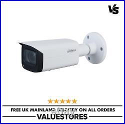 DAHUA Bullet Day & Night HD 5MP IR CCTV Security Network IP Camera
