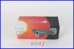Digital Watchdog B1367WTIR Day/Night Bullet Camera DWC-B1367WTIR Security Cam