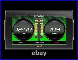 Edge Products Insight CTS3 Monitor Gauge Scanner For 1996-2020 Vehicles 84130-3