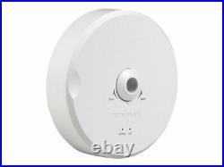 Edimax Network surveillance camera colour (Day&Night) 640 x 480 fixed IC-6220DC