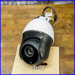 HIKVISION DS-2DE5220I-AE Day Night Outdoor PTZ Speed Dome CCTV SECURITY CAMERA