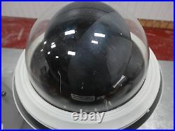 Honeywell HDCJN0000 Security Camera, Dynamic Day/Night 18X NTSC, L304014502