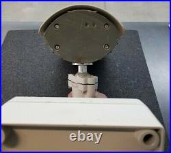 IQinVision IQeye IQ832N Sentinel Megapixel H. 264 Day/Night IP Camera