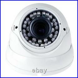 Marine Ir Color Day Night Camera For Garmin Gps Gpsmap-5012-5015-5208-5212 5008