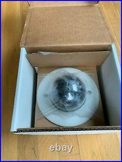 New Avigilon 2.0-H3-DC1 2 MP Day/Night In-Ceiling Dome Camera