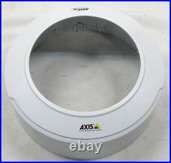 New Open Box Axis P3245-V 1080p Day/Night IP Dome CCTV Camera