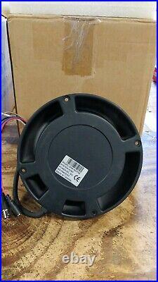 PTZ Camera SAB-9237NE 230X Zoom, Day & Night Alram Input Remote/RS485 Hi-Res