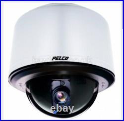 PTZ Dome Camera PELCO SD429 PG-E1-X SPECTRA, 29Optical Zoom, Day/Night Analogue