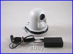 Panasonic AW-UE70W 4K Integrated Day / Night Indoor Camera AW-UE70WPJ
