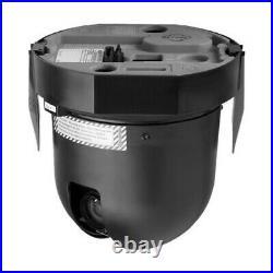 Pelco DD423-X Spectra IV 23x Zoom Day & Night CCTV Dome Drive Camera