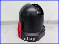 Pelco DD436 Security Camera Day/ Night Spectra Dome Camera
