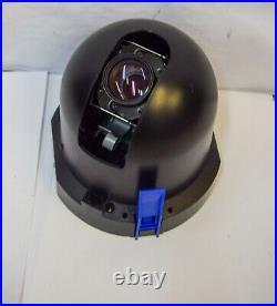 Pelco DD4CBW35 Spectra IV SE Color PTZ Day/Night Dome Camera (free ship)