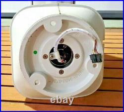 Pelco Esprit ES31CBW35-2W Pan Tilt Zoom Color Day Night Security Camera