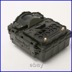 RECONYX HyperFire 2 HF2XC 720p Cellular Trail Day Night Covert IR Camera, 150