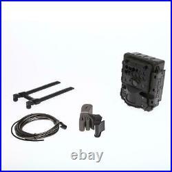 RECONYX HyperFire 2 HS2XC 720p Cellular Security Day Night Covert IR Camera, 1