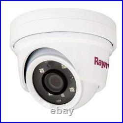 Raymarine CAM220 Day and Night Eyeball IP Camera #E70347