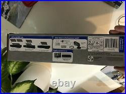 Swann Pro Quality 600 Day/Night Tv Line Cctv Cameras X2