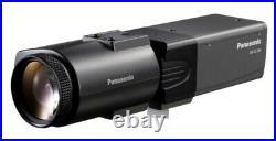 Ultra High Quality Panasonic 1/2 CCTV camera WV-CL934 True Day Night