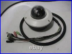 Vivotek Fd8361 Outdoor Dome Camera 2megapixel Day/night Infrared