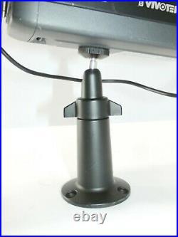 Vivotek Network Camera IP7161 2 MP Day/Nite Network Security Camera